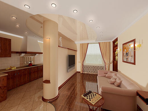 Ремонт квартир в Артёме